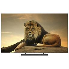"TV LED Ultra HD 4K 55"" 5025232860791 Smart TV"