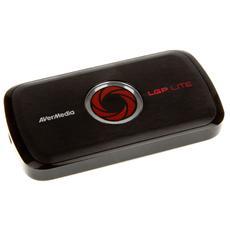 AVERMEDIA - LGP Lite - Live Gamer Portable LITE - Acquisizione...