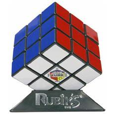 Cubo di Rubik 3x3 Rubik'S l'Originale 230332