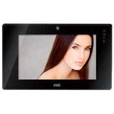 Modo Monitor Ip 7'' A Colori Touch Screen Per Ipervoice 1717/2