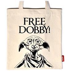 Harry Potter: Dobby Shopper (borsa)