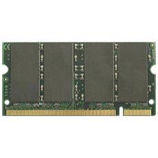 Modulo di Memoria DDR2 2 GB Velocità 667 MHz 40Y7735-AX