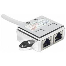901850, Fast Ethernet