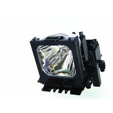 Lamp 310w Oem Dt00601 Hitachi Cp-x1230 Infocus Lp850