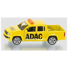 4699 - Auto Pick Up Adac