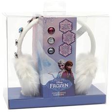 Frozen - Paraorecchie Click And Charm