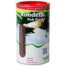 Rondett Power Food 800 G