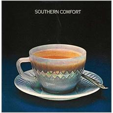 Southern Comfort - Southern Comfort