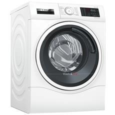 Lavasciuga: scopri prezzi e offerte su ePRICE