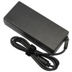 92P1114, 50/60, Interno, Computer portatile, Nero