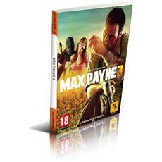 Max Payne 3 - Guida Strategica
