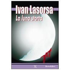 La luna storta
