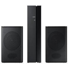 Kit per Soundbar SWA-8000S Wireless