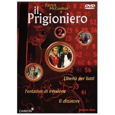 Prigioniero Vol. 2 (Il)