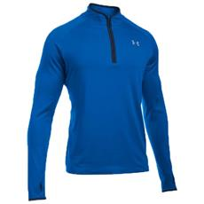 T-shirt Uomo No Breaks L Blu