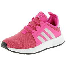 scarpe ginnastica donna adidas rosse