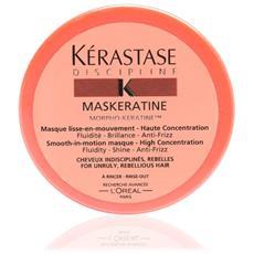 Maschere per Capelli KÉRASTASE in vendita su ePRICE 782a455aea3a