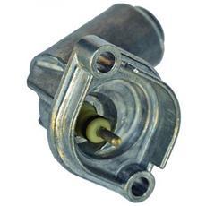 Sensore livello olio Mercedes W124 85-96 OE: 1245420017