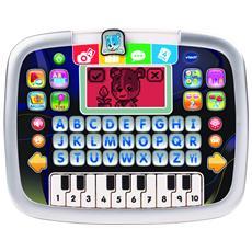 Tablet P'tit Genius Kid
