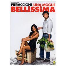 Moglie Bellissima (Una)