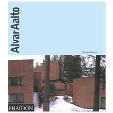 Alvar Aalto. Ediz. inglese