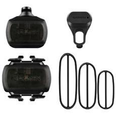 sensore di velocità e sensore di cadenza