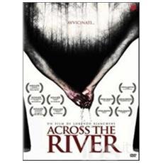 Dvd Across The River