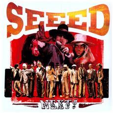 Seeed - Next! (2 Lp)