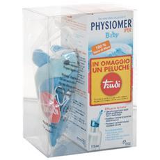 Soluzione Ipertonica Baby 115ml Spray Promo