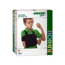 Dr Gibaud Tutore Di Spalla Junior 1512