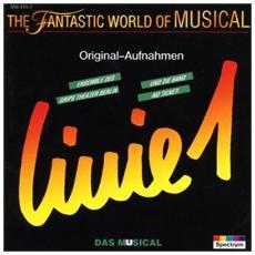 Musical - Linie 1