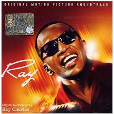 Ray - Original Recordings