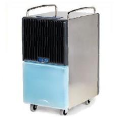 SECCOPROF 38 Deumidificatore 38 litri / 24 ore Capacità Tanica 10 Litri Potenza 585 Watt