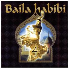 Baila Habibi Vol. 4