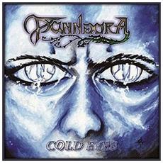 """Panndora - Cold Eyes (7"""")"""