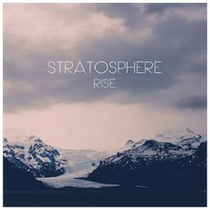 Stratosphere - Rise