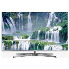 "TV LED Ultra HD 4K 75"" TX-75EX780 Smart TV 3D"
