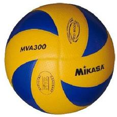 Mva 300 Pallone Volley Adulto Allenamento