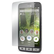 6904, Chiara, Liberto 825, Telefono cellulare / smartphone,