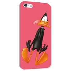 Cover Daffy Duck iPhone 5C