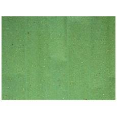 Carta Verde Prato per Decorazione Natalizie 50 x 70 cm