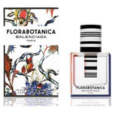 Florabotanica Eau de Parfum 50 ml Spray