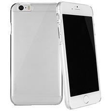 clearo iPhone 6S plus