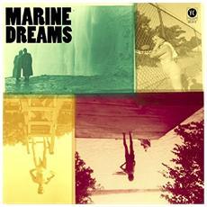 Marine Dreams - Marine Dreams