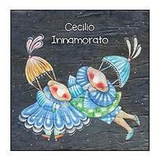 Cecilio innamorato