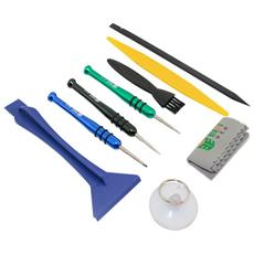Kit Opening Tools Bst-606 Per Iphone Ipad Smartphone Tablet