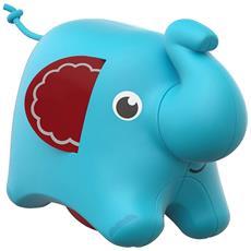 Frr63 - Fisher Price - Animaletto Clic Clic Elefante