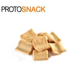Protosnack cracker 50 g stage 1 neutro
