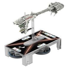GIOCHI UNITI - Star Wars ARMADA: Fregata Nebulon B