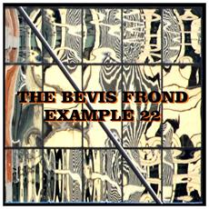 Bevis Frond (The) - Example 22